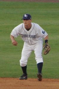 Shawn O'Malley