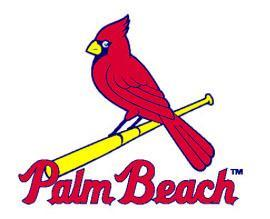 Palm Beach Cardinals