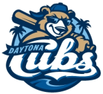 Daytona_Cubs_(team_logo)