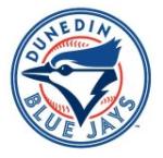 DunedinBlueJays