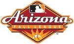 Arizona Fall Leage