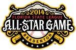 2014 All Star