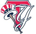 Tampa-Yankees