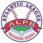 Atlantic_League_logo