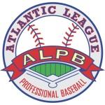 Atlantic_League_logo