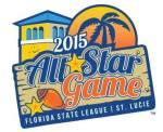 2015 FSL All-Star