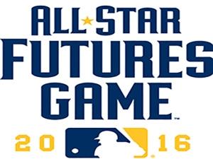 Futures-Game-LogoIII