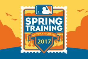 spring-training